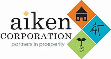 Aiken Corporation